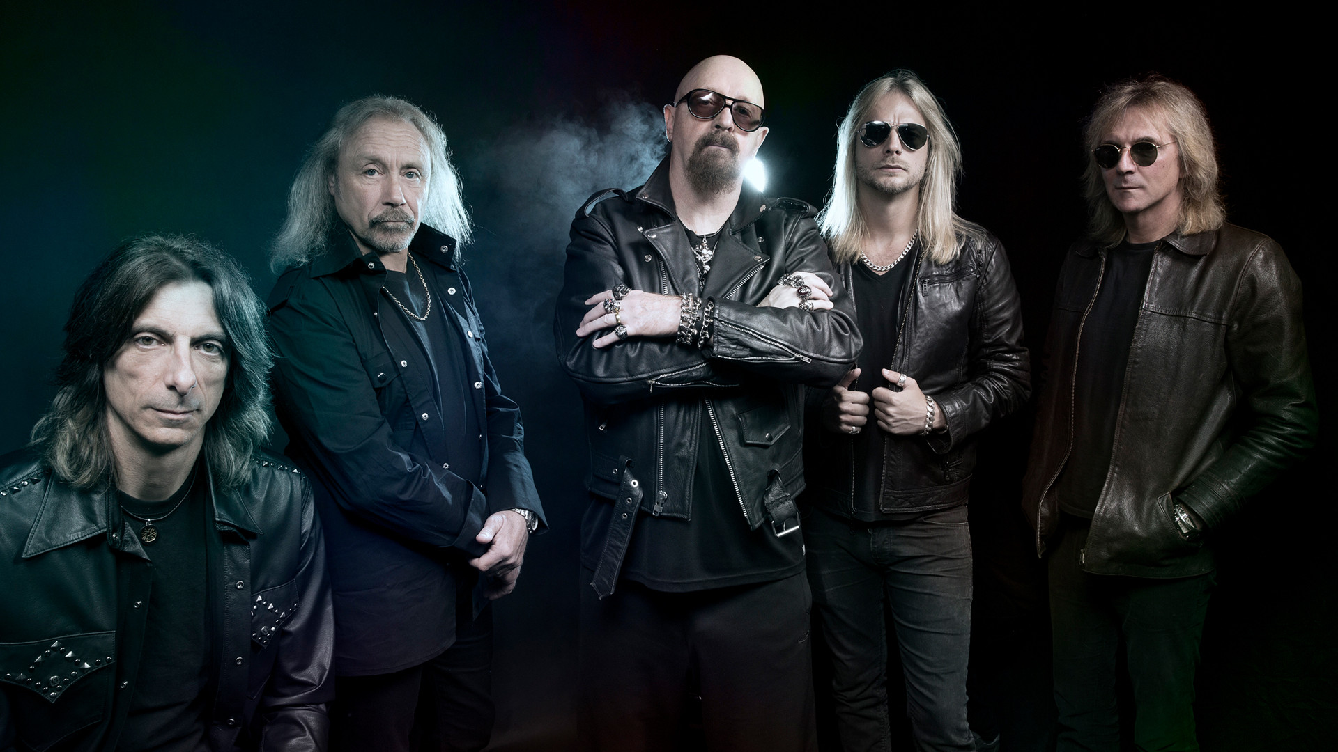 Judas Priest © Barracuda Music
